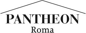 pantheon profumi roma